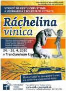 rachelina_vinica_2020